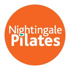 NG_web_logo.png