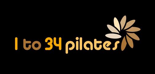 1234 logo.jpg