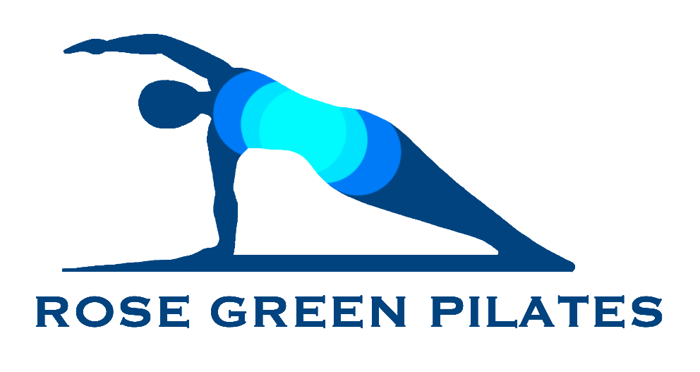 Logo-main_playing_02-white blur edges.png