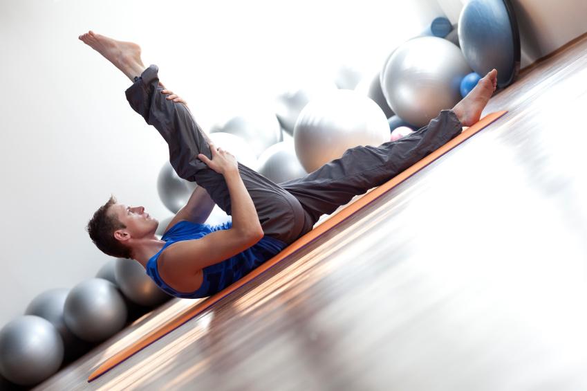 man-doing-pilates.jpg
