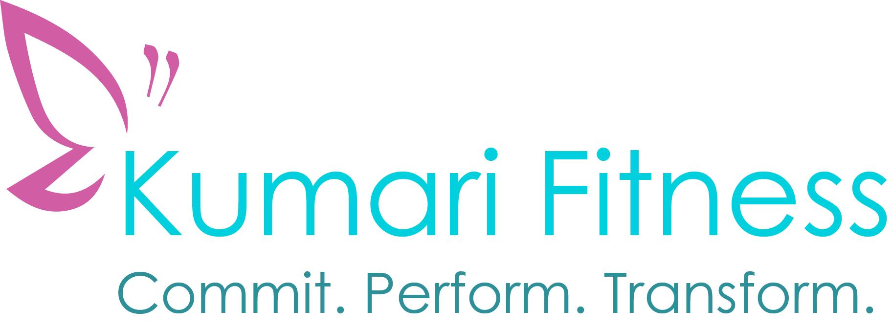 KF_Logo_FINAL.jpg