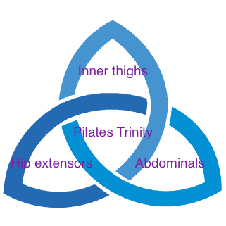 trinity-logo-square-2.jpg