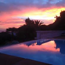 Soraya Retreat Sunset.jpg