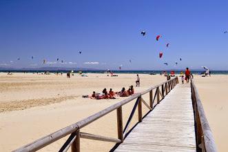 Bridge-to-beach-1024x680.jpg