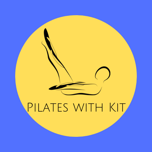 Pilates with Kit logo.png