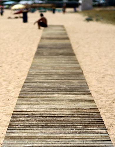 beachboardwalkSM.jpg