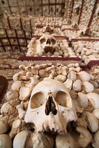 skullcathedralSM.jpg