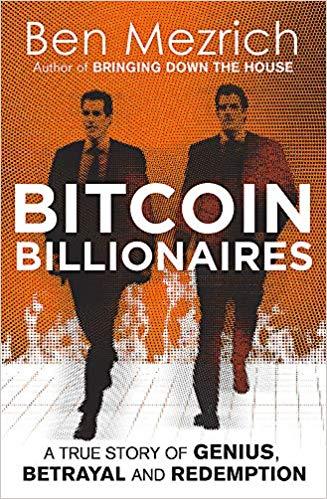 bitcoinbillionaires cover.jpg