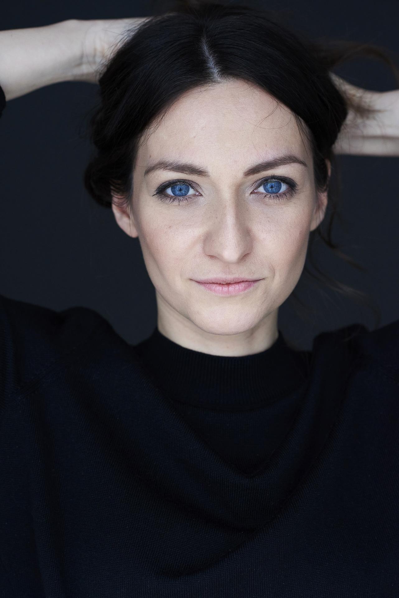 Selina_Meier_Portrait_005.jpg