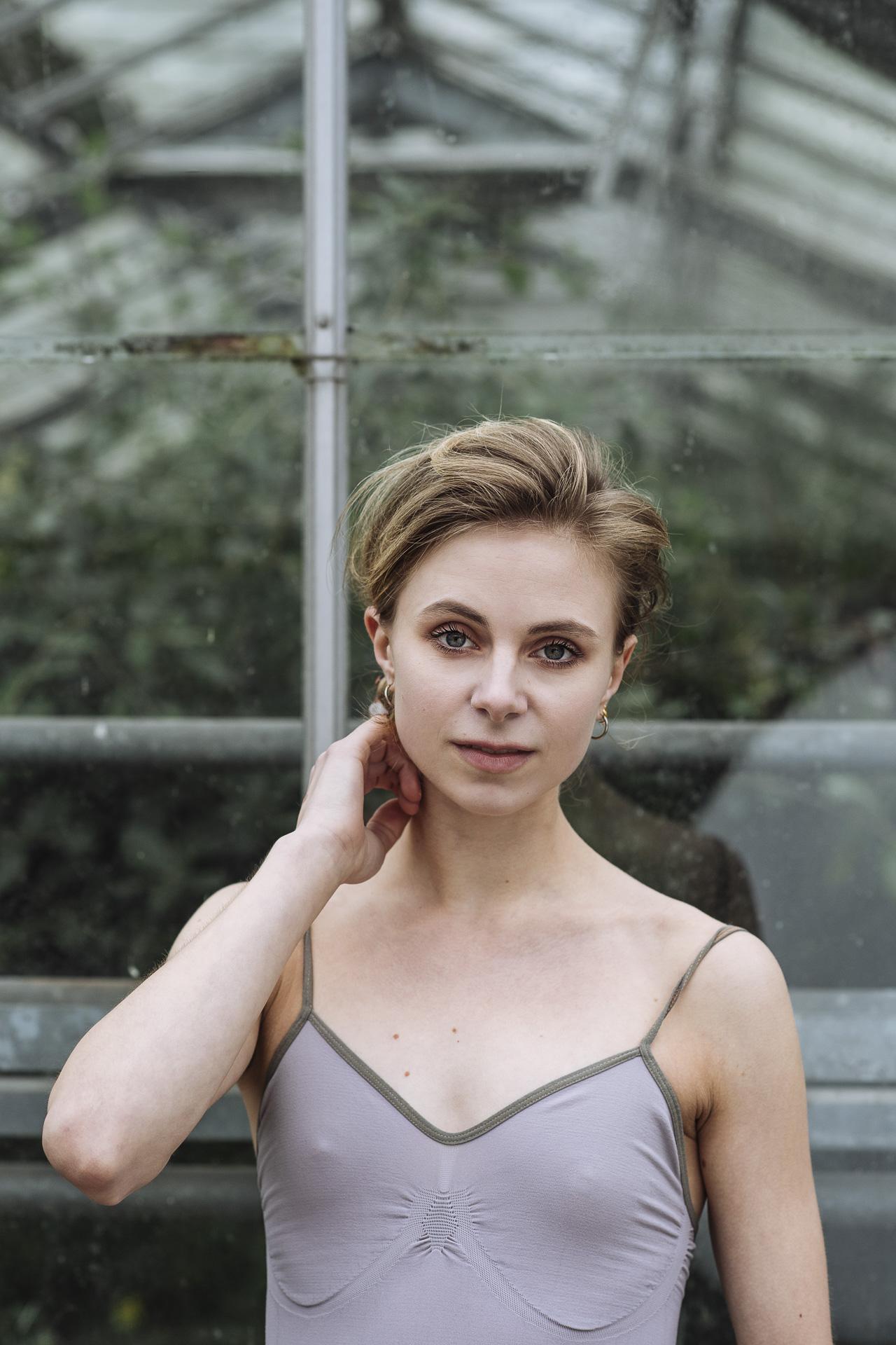 Selina_Meier_Portrait_031.jpg