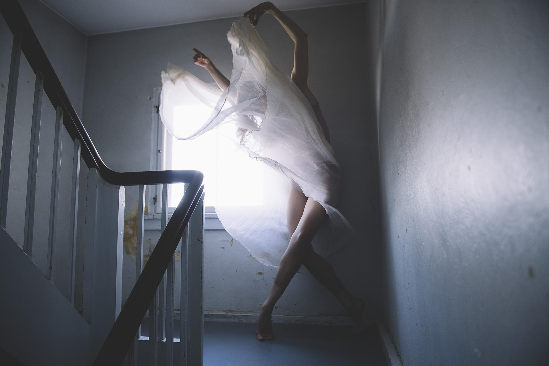 Selina_Meier_Dance_002.jpg