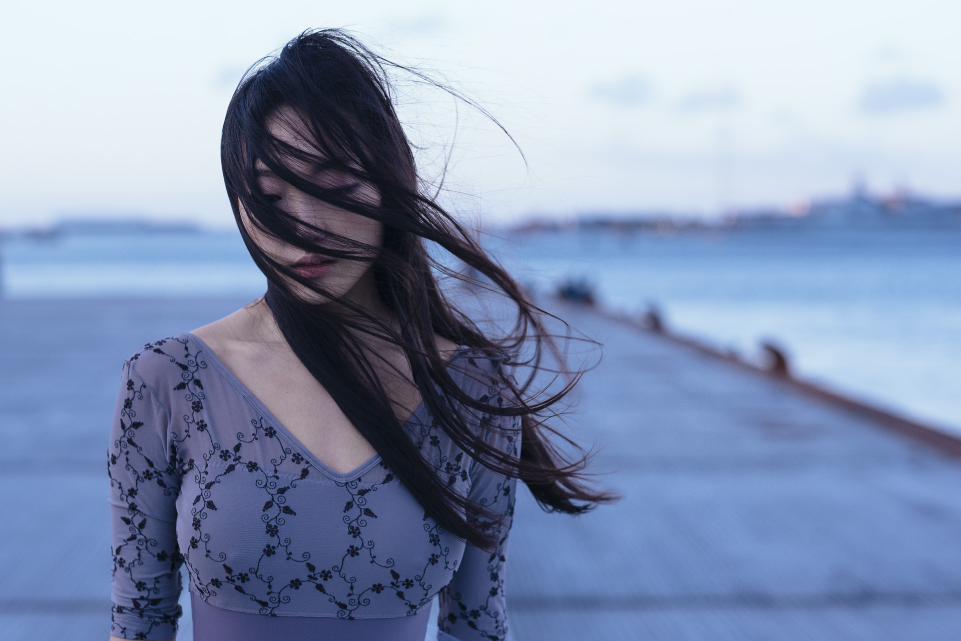 Selina_Meier_Dance_024.jpg