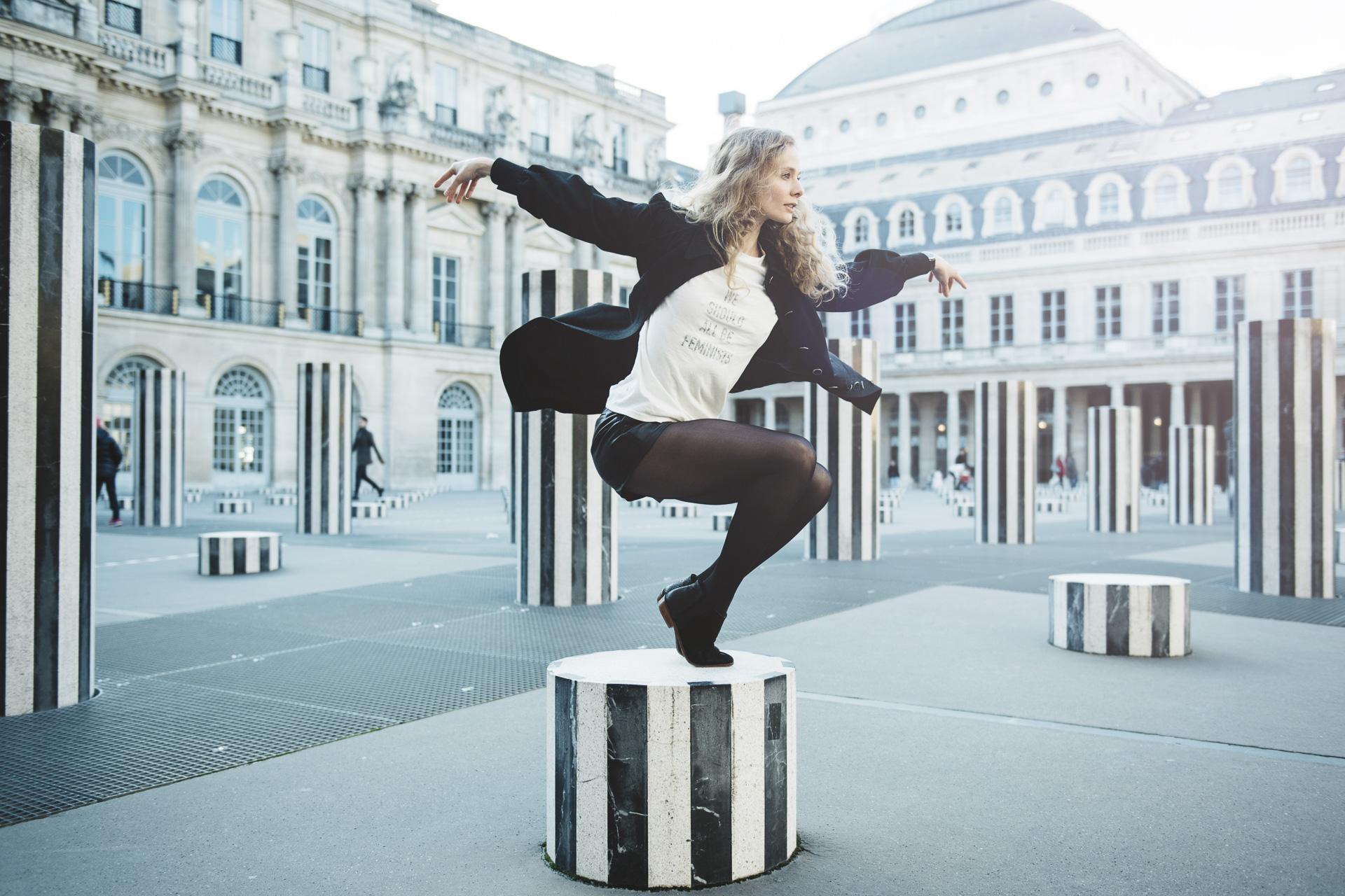Selina_Meier_Dance_037.jpg