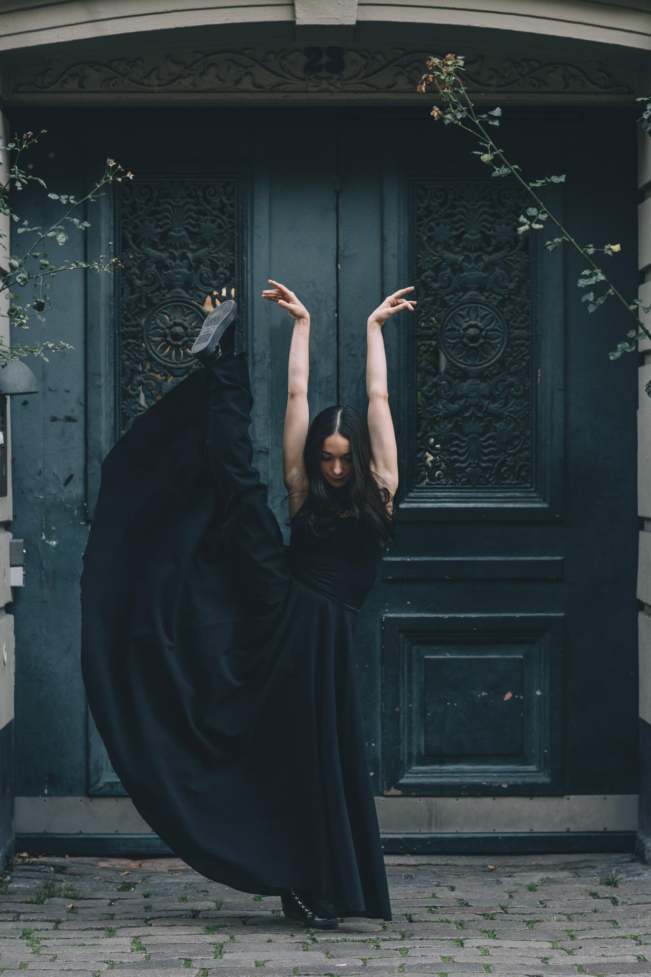 Selina_Meier_Dance_039.jpg