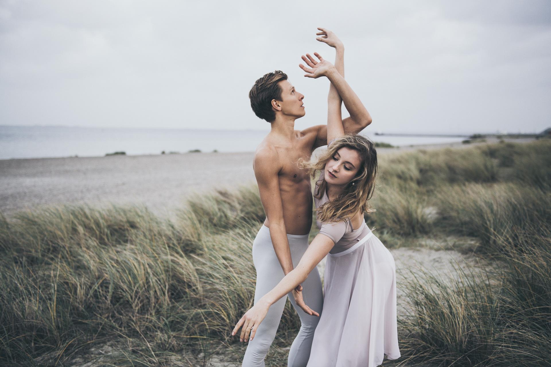 Selina_Meier_Dance_040.jpg