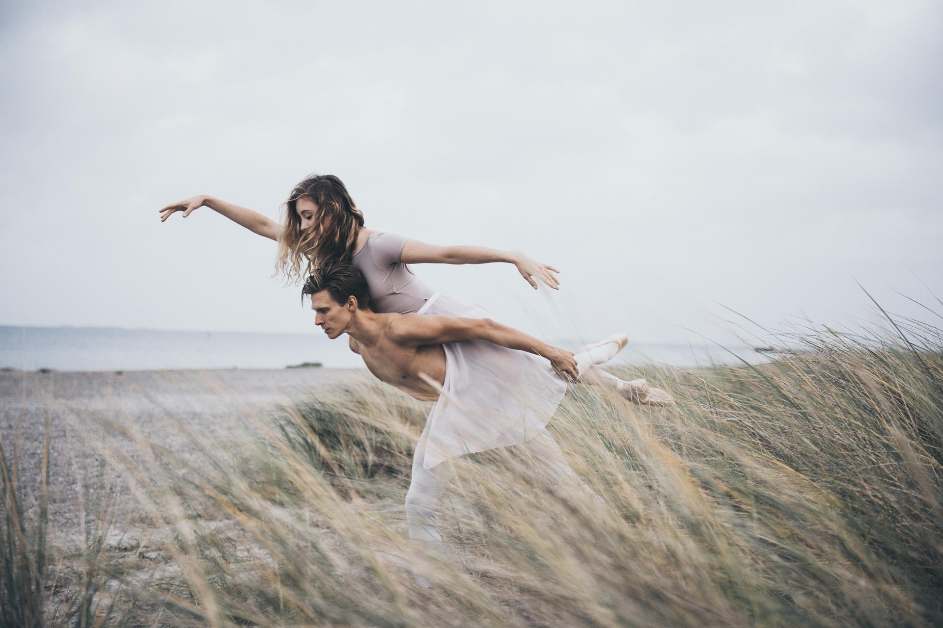 Selina_Meier_Dance_041.jpg