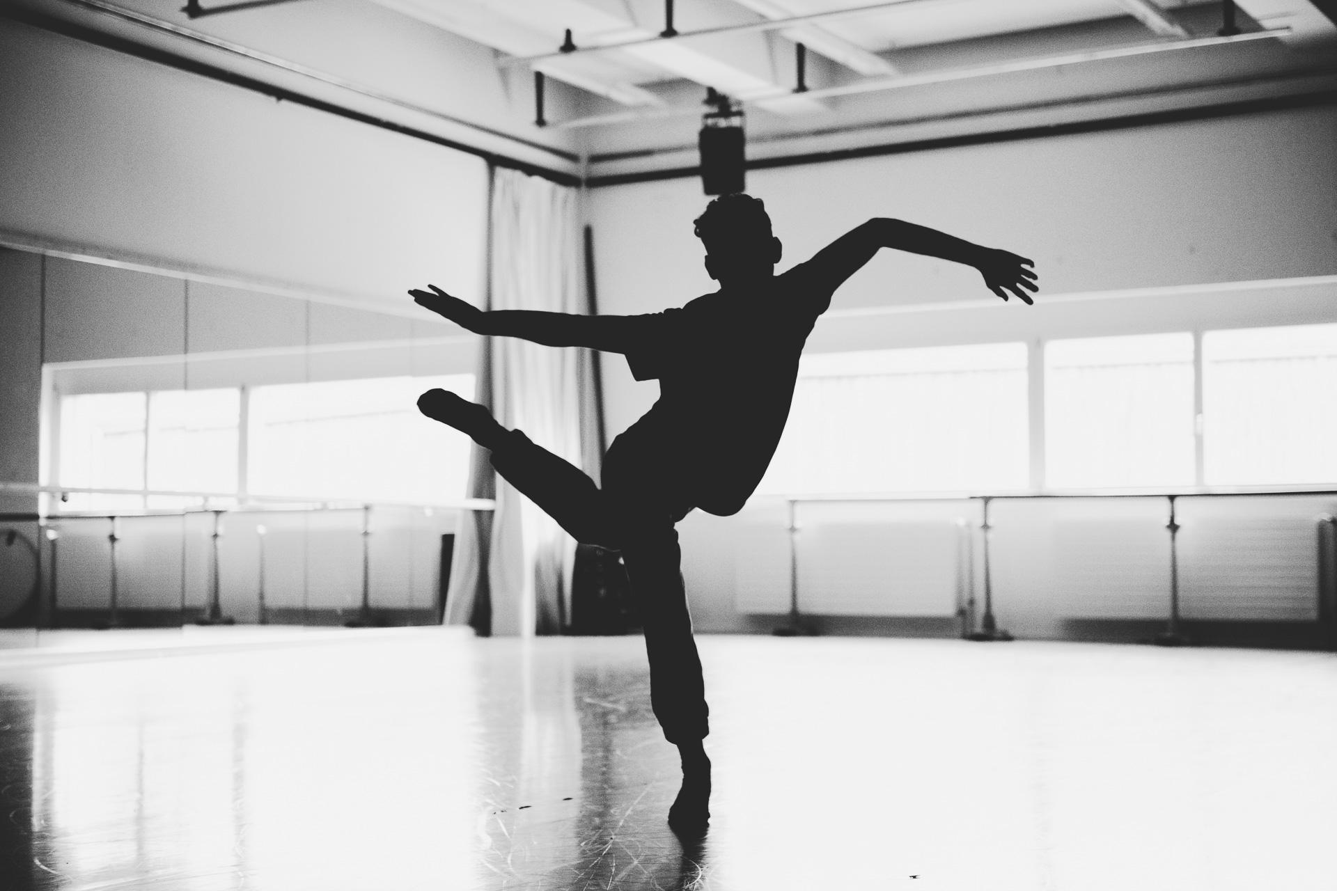 Selina_Meier_Dance_048.jpg