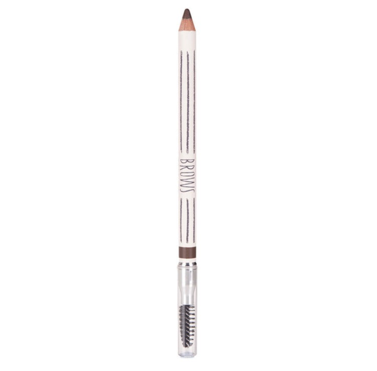 Brown Pencil £6