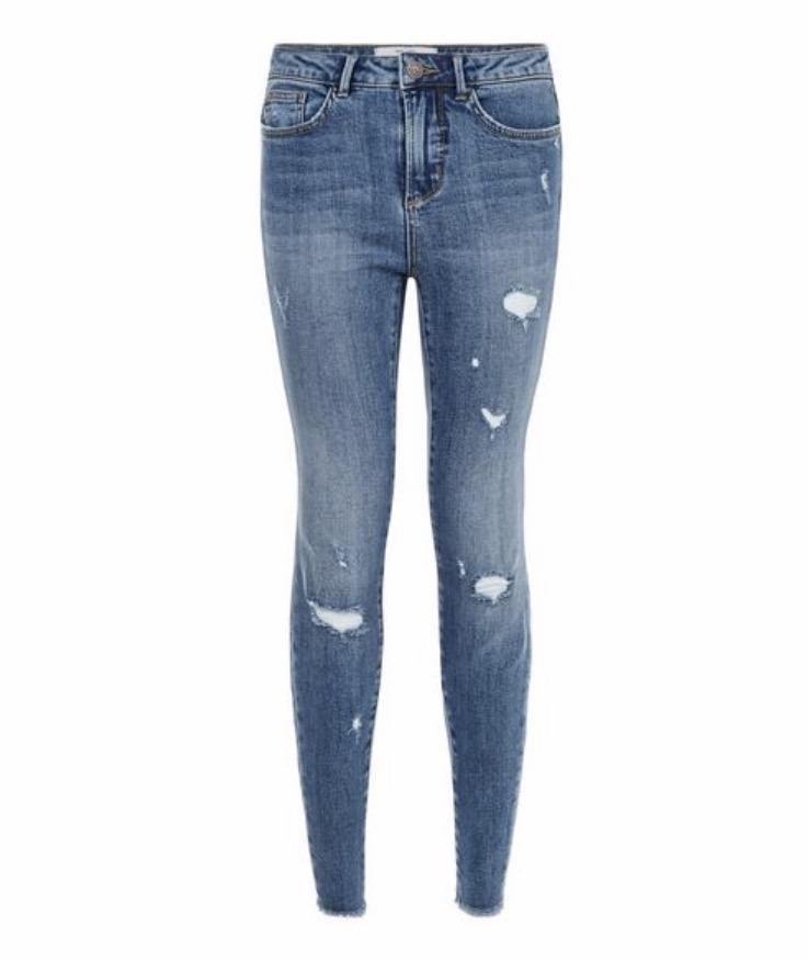 Skinny Jeans £24.99