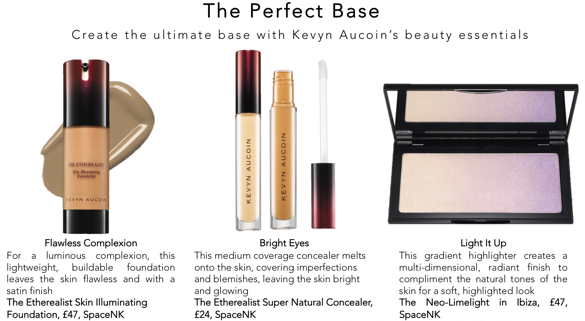 Create The Perfect Base With Kevyn Aucoin copy.jpg