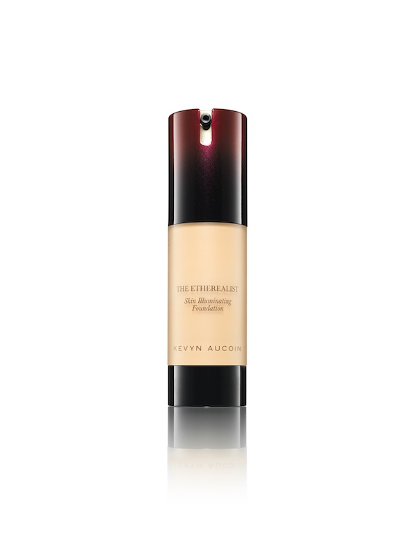 Kevyn Aucoin The Etherealist Skin Illuminating Foundation EF01, £47, SpaceNK.jpg