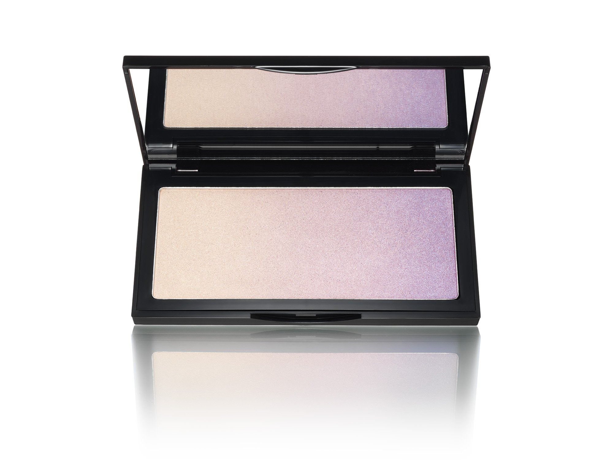 Kevyn Aucoin The Neo Limelight Ibiza, £47, SpaceNK.jpg
