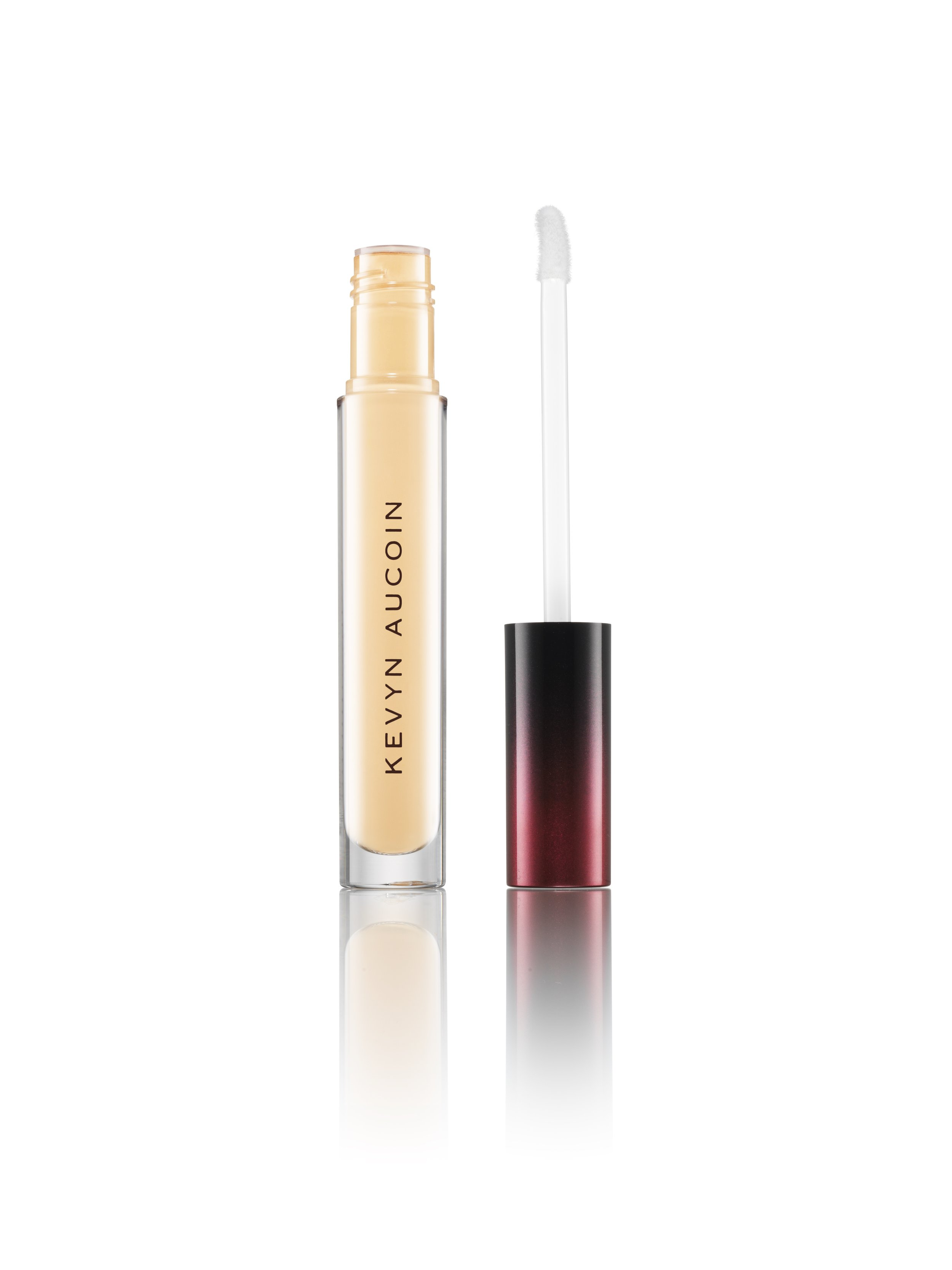 Kevyn Aucoin Etherealist Super Natural Concealer 01, £24, SpaceNK.jpeg