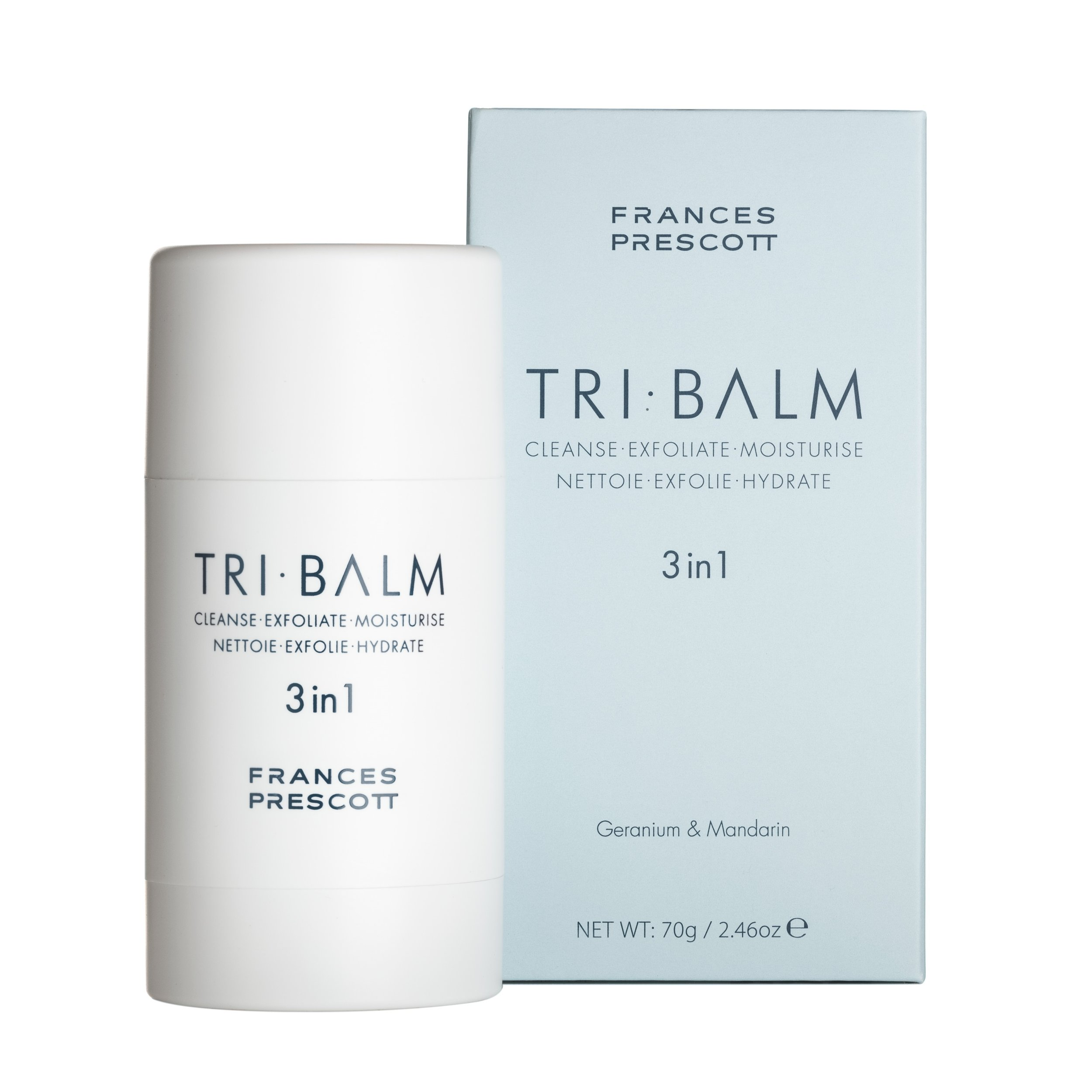(new) TRI-BALM with box 1.jpg