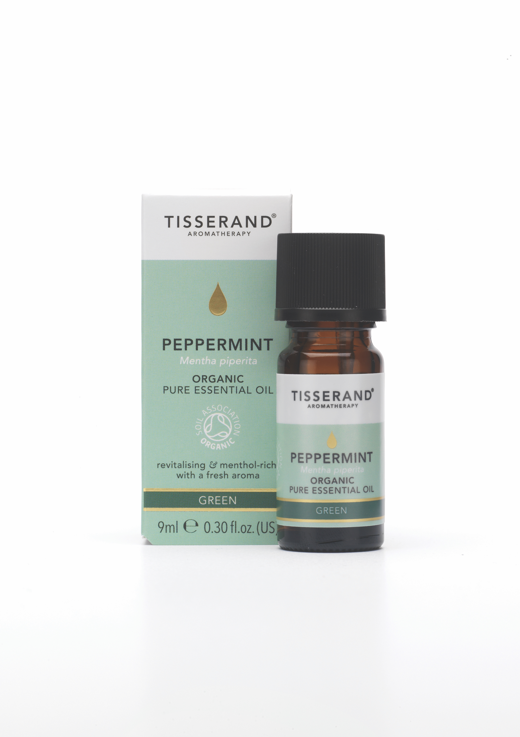 Peppermint 9ml_Bottle & Carton-1.jpg