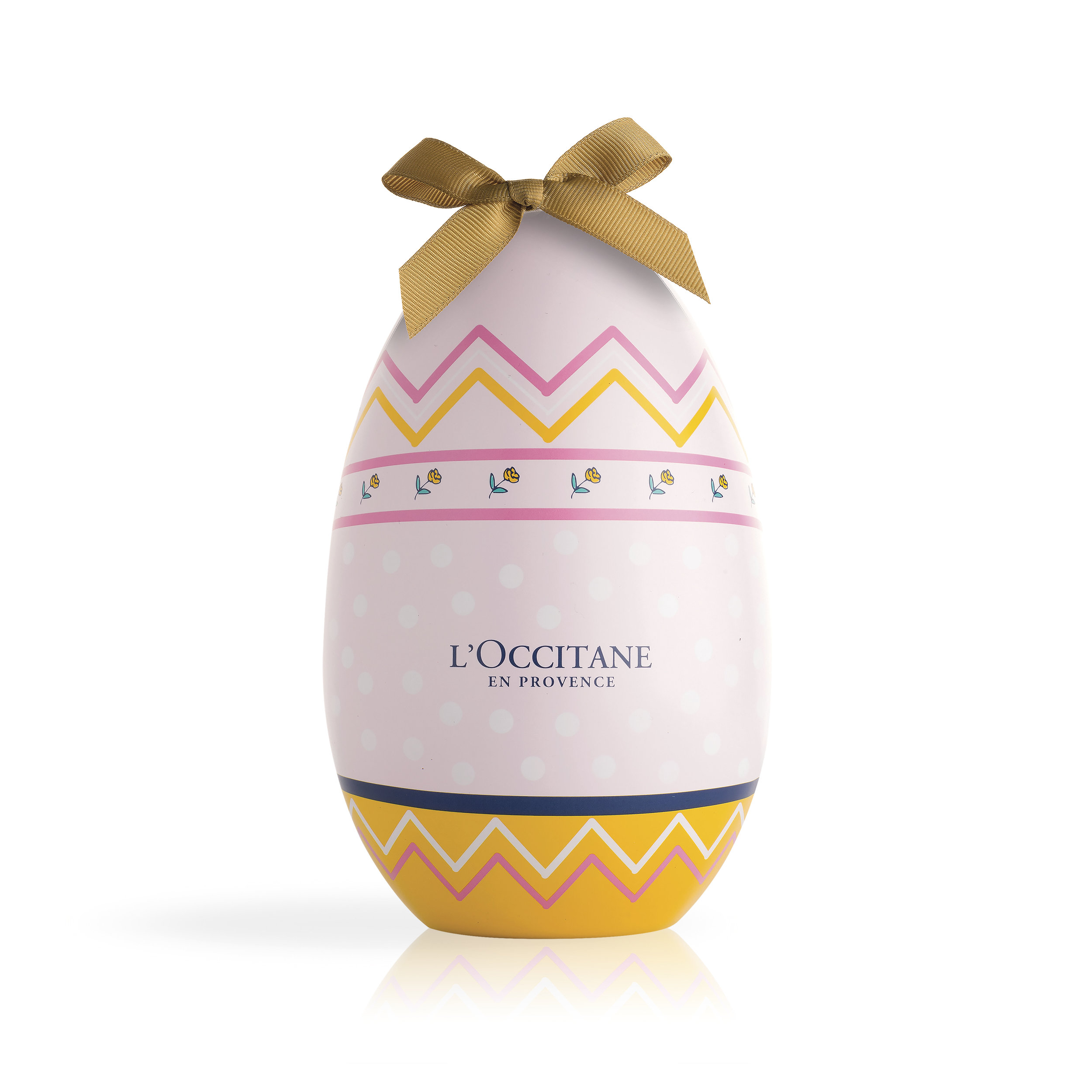L'OCCITANE Cherry Blossom Easter Egg.jpeg
