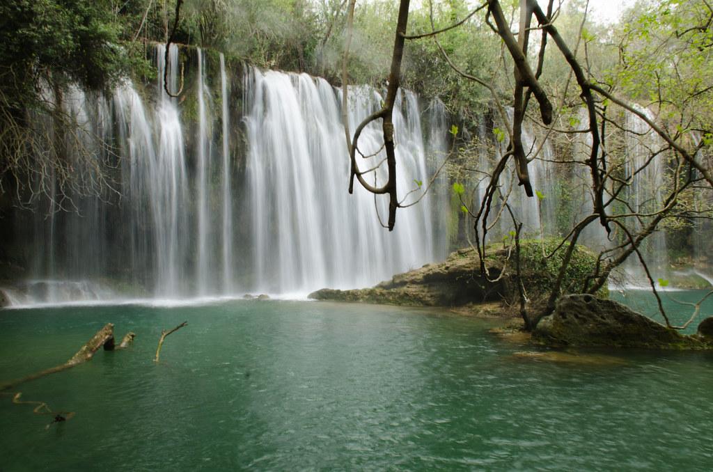 Kursunlu Falls.jpg
