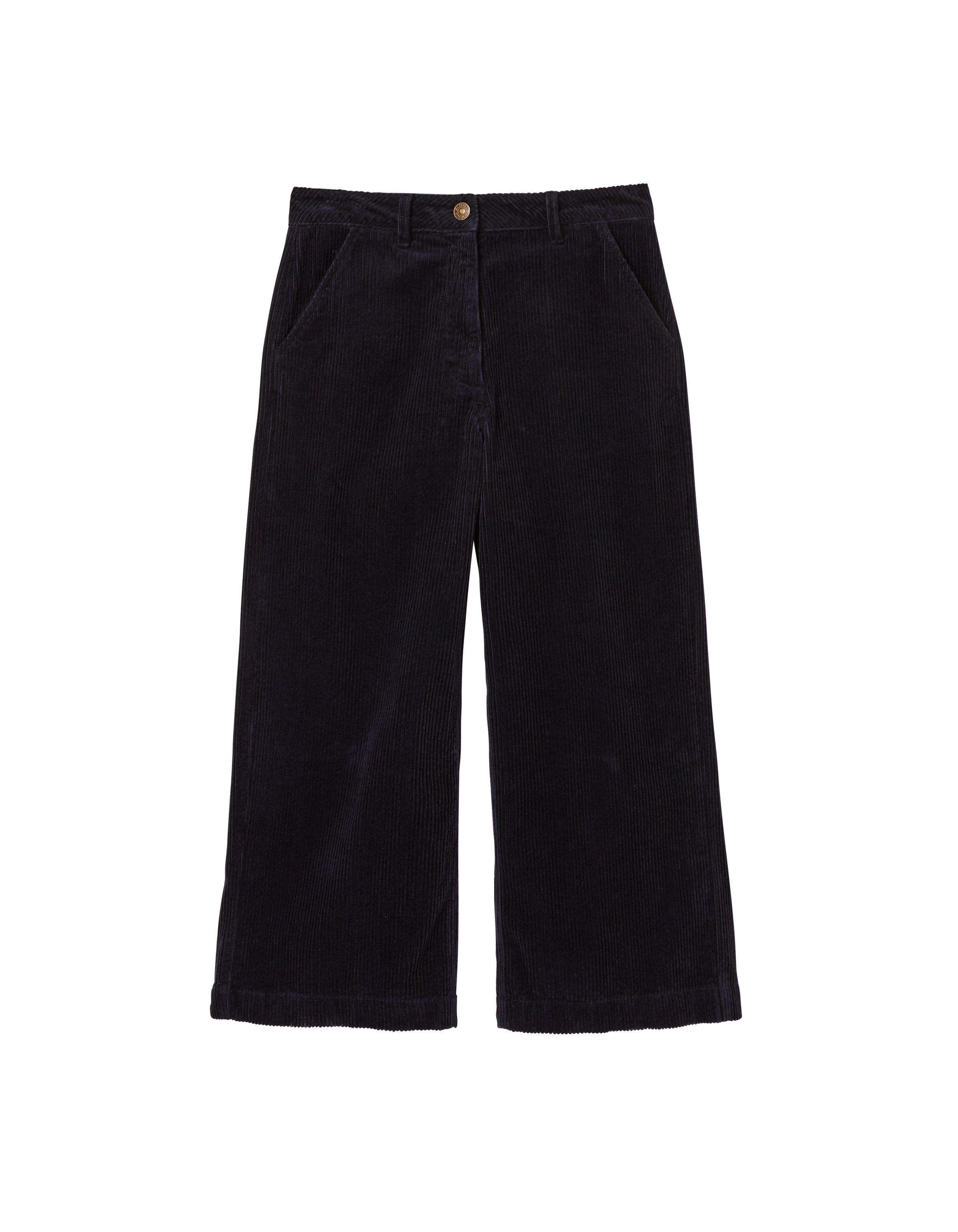 FatFace Cord Trousers in Navy 946674 £49.50 www.fatface.com.jpg