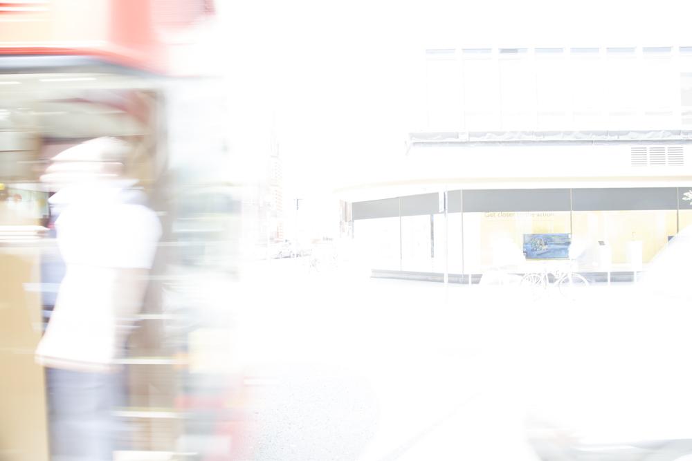 tumblr_n9kq6gKvrz1rob7hwo1_1280.jpg