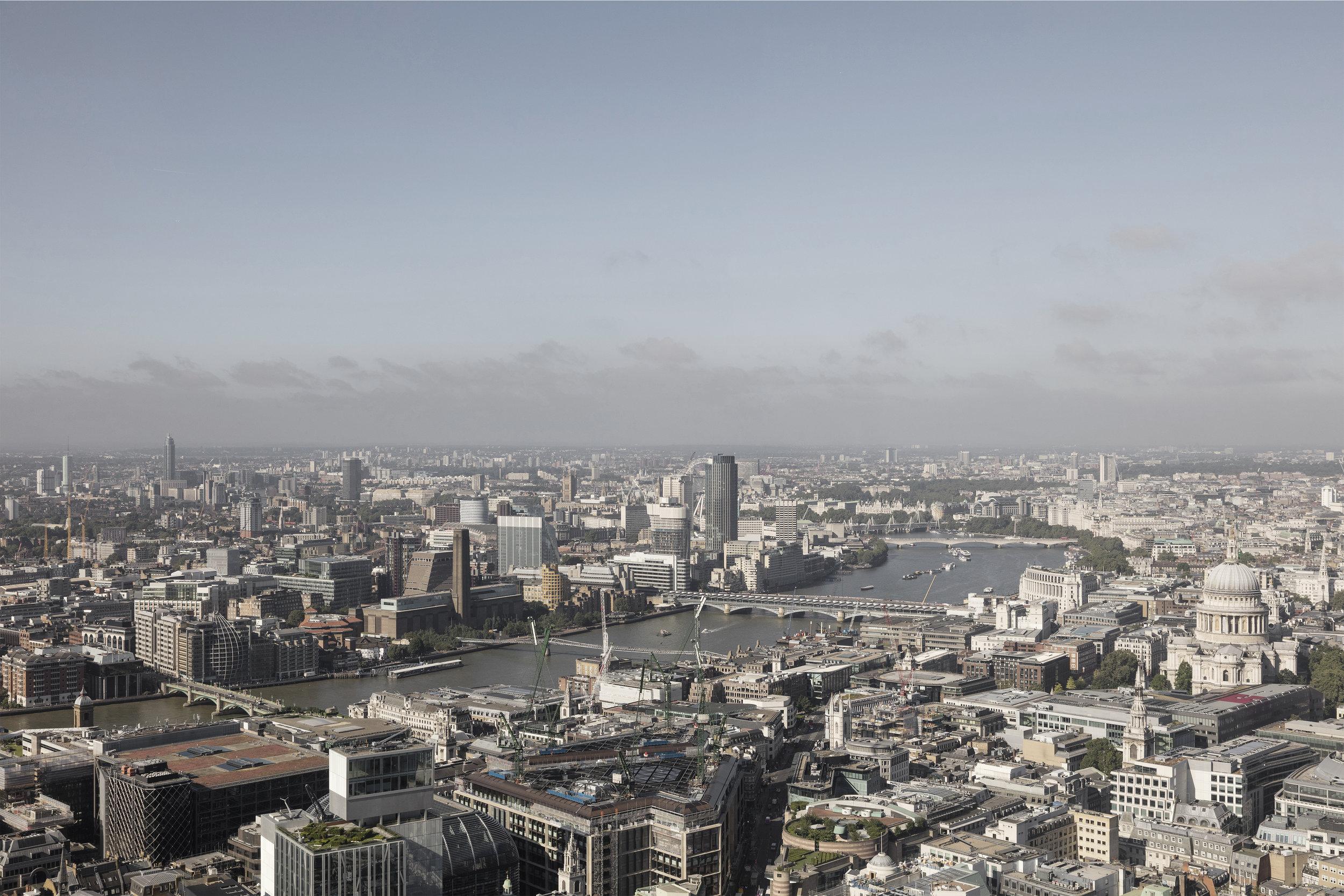 HD330_View 07_Tower42_tone.jpg