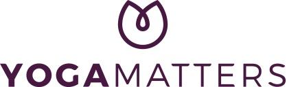logo2x_1 copy.jpg