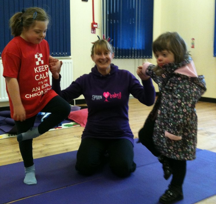 Special+Needs+yoga,+Yoga+for+special+needs,+Autism,+downs+syndrome,+SP,+SEN,+Special+Yoga,+Yoga+therapy-2.jpg