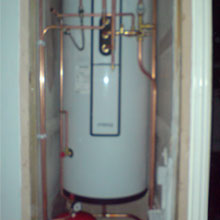 89155-boiler-installation-worcester-worcestershire-complete-plumbing-and-heating-unvented-cylinder.jpg