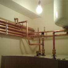 89061-plumbing-and-heating--worcester-worcestershire-complete-plumbing-and-heating-heat-pump-cylinder.jpg