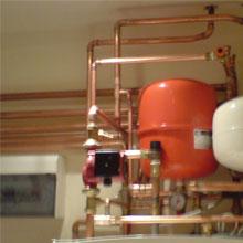 89150-underfloor-heating-systems-worcester-worcestershire-complete-plumbing-and-heating-heat-pump.jpg