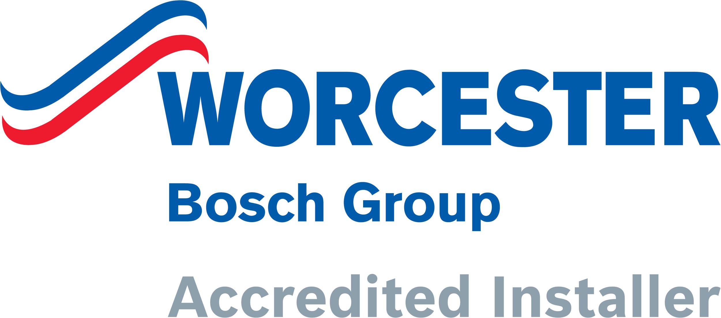 Worcs_WAI_Logo[1].jpg