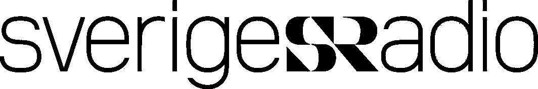 SverigeSRadio_2010_logo.png