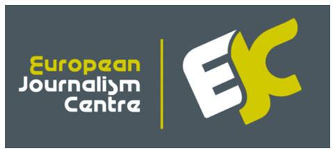 ejc_logo.jpg