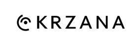 KRZana-logo.jpg