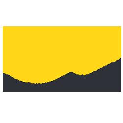 Sodertorn-University.png