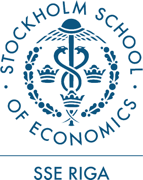 Stockholm_School_of_Economics_in_Riga.png