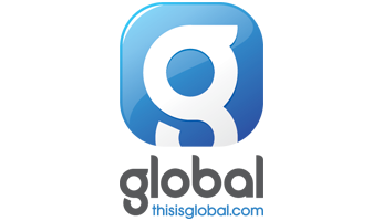 Global-Group-PNG-346x200.png
