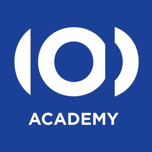 eurovision academy.jpg