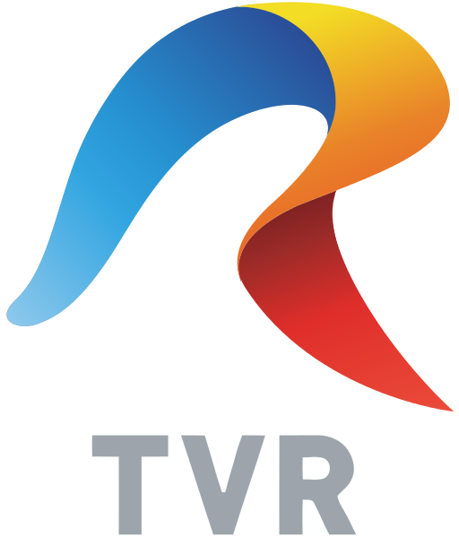 tvr3.png