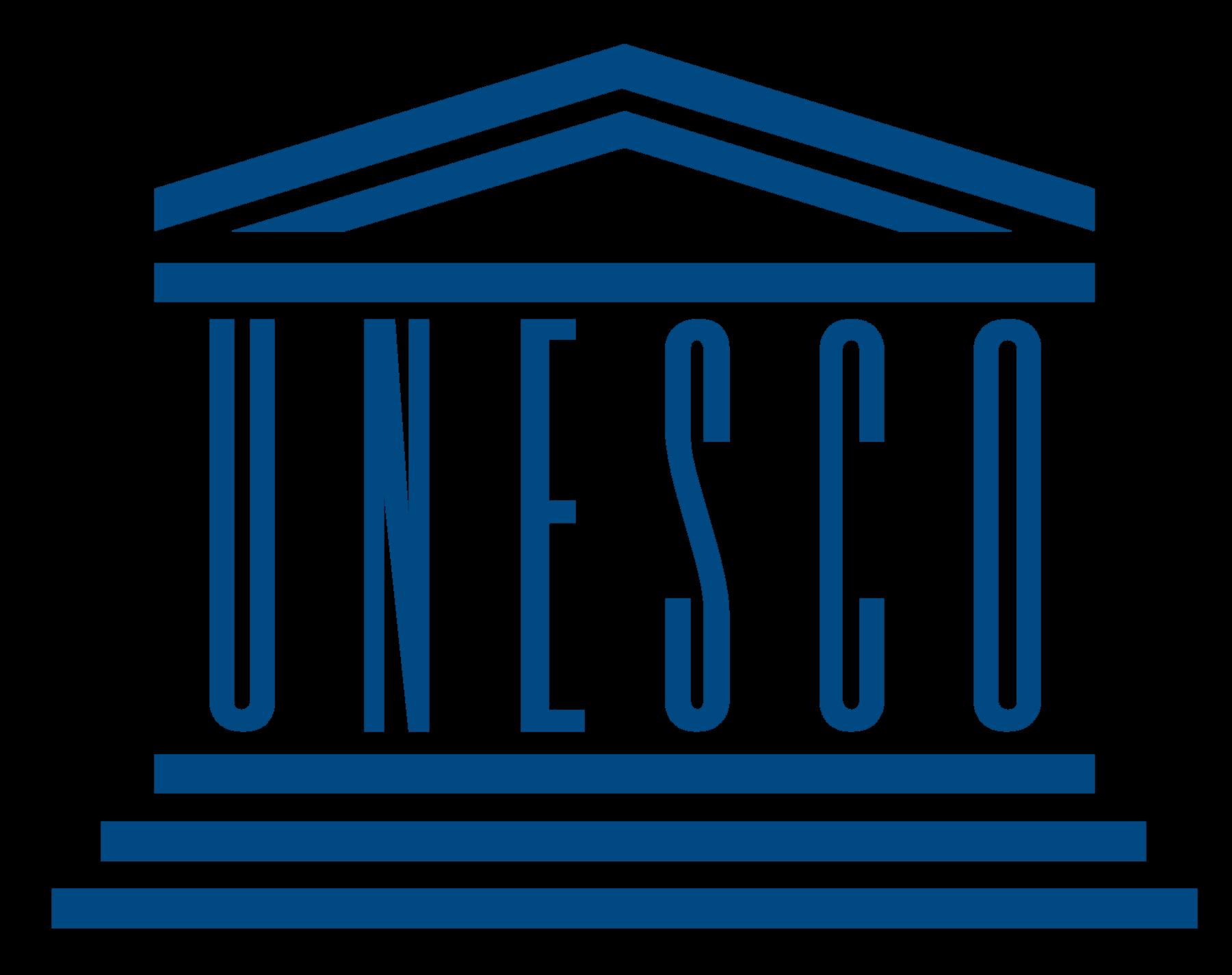 UNESCO_logo_symbol.png