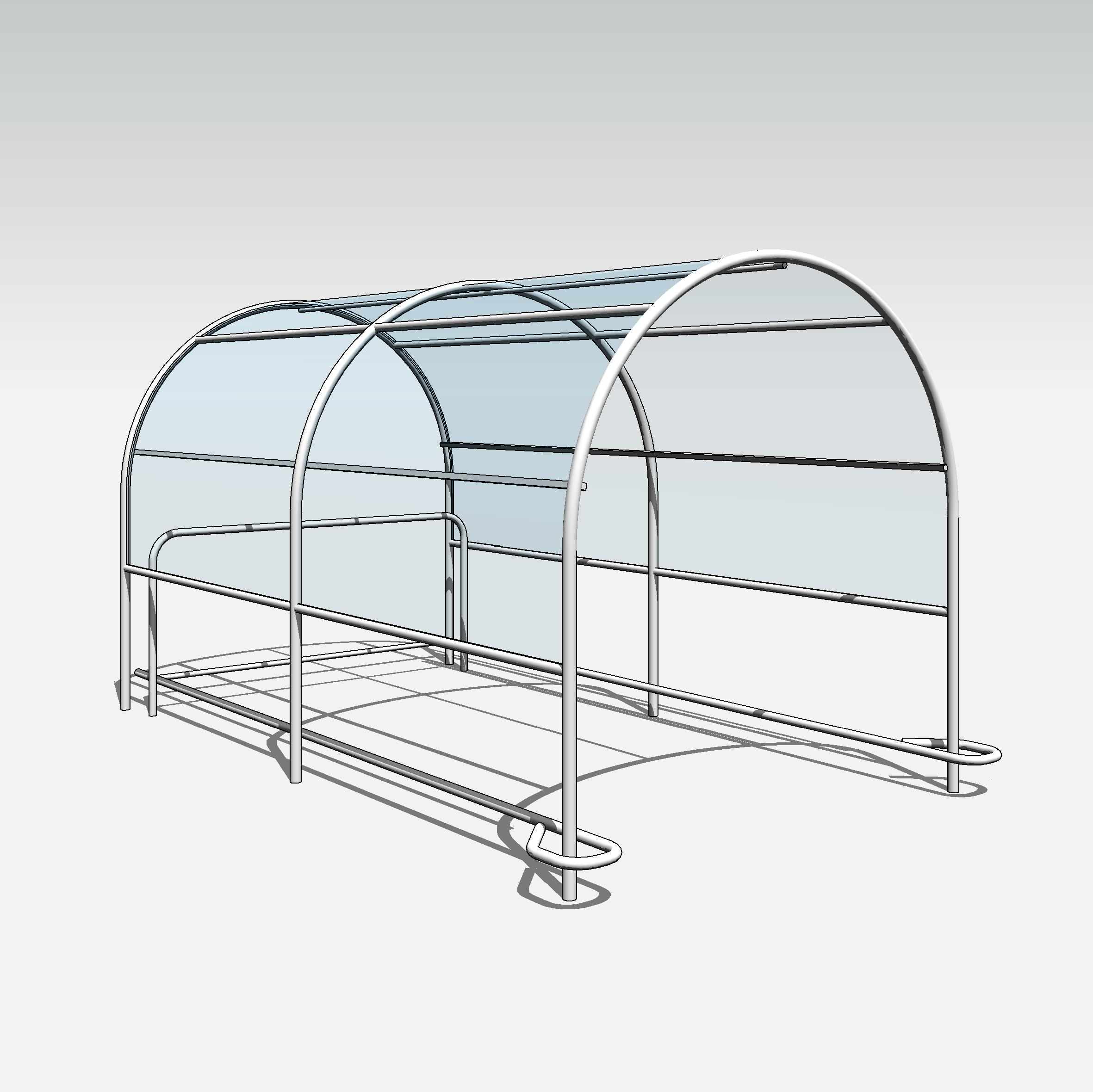 Trolley Shelter.jpg
